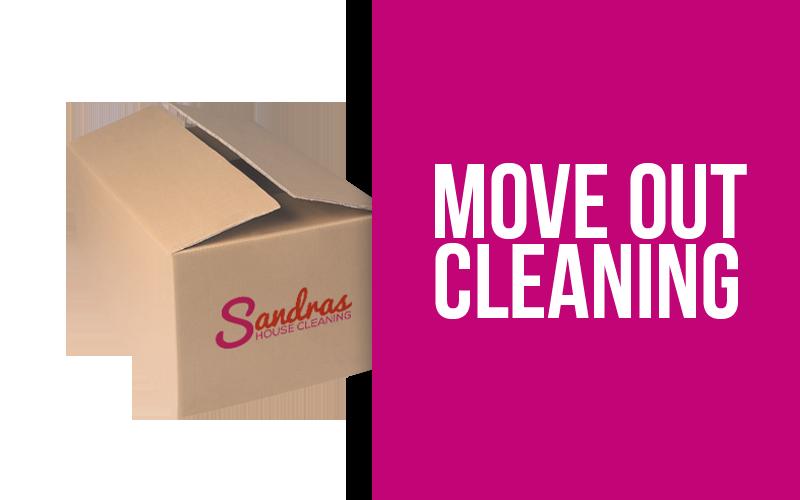 Sandra\'s House Cleaning   San Mateo   Peninsula